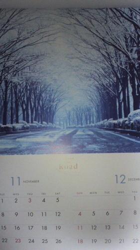 2015-12-20-11.jpg