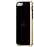 iPhone6caseside.png