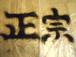 2010-05-05-01.jpg
