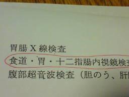2010-09-25-01.jpg