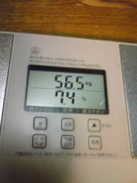 2011-01-17-03.jpg