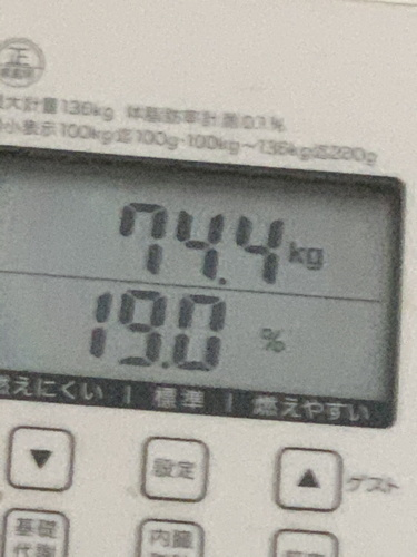 2021-04-03-01.jpg