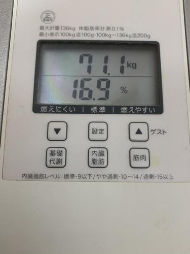 2021-04-24-01.jpg