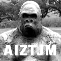 AIZTJM-LOGO.png