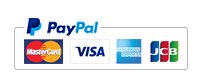 paypalcardlogo.png