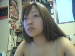 2010-09-07-01.jpg